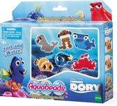 Finding Dory Aquabeads Paint Set – Knutselpakket voor Jongens en Meisjes – Waterparels Kunst Set