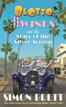 Blotto, Twinks and the Stars of the Silver Screen