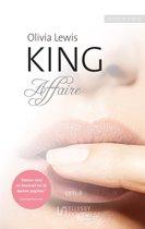 King 2 - Affaire