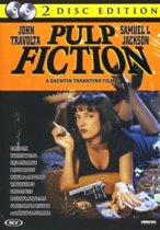 Speelfilm - Pulp Fiction