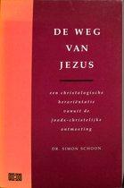 De weg van Jezus. Een christologische heroriëntatie vanuit joods-christelijke ontmoeting.