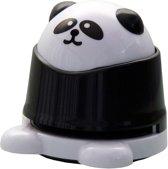 EcoSavers Panda Stapler, nietmachine zonder nietjes