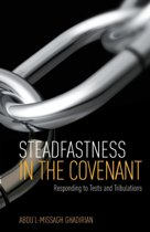 Steadfastness in the Covenant