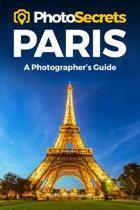 Photosecrets Paris