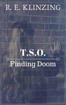 Finding Doom