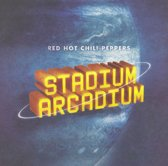 Stadium Arcadium - Limited Edition
