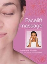 Faceliftmassage