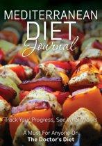 Mediterranean Diet Journal