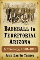 Baseball in Territorial Arizona