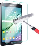 Tempered Glas Screen Protector Samsung Galaxy Tab E 9.6