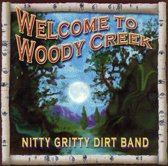Welcome To Woody Creek