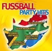 Fussball Vm 2010 Party  Hits