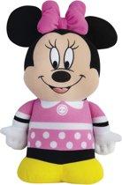 Minnie Mouse - Go Glow Pal - Zaklamp