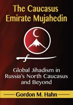 global jihadism brachman jarret m