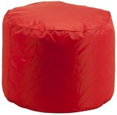 Zitzak Optilon - rood