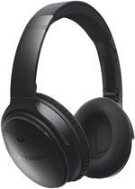 Bose QuietComfort 35 - Wireless Headphones - Zwart