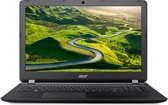 Acer Aspire ES1-732-C8E0 - Laptop - 17.3 Inch