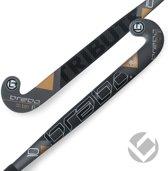 TC-10 indoor stick - 36,5