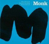 Monk Vol.1
