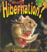 What is Hibernation - The Science of Living Things
