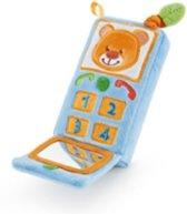 Trudi Zachte Mobiele Telefoon