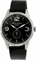 Zeno-Watch Mod. 4772Q-i1 - Horloge