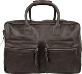 Cowboysbag The Bag Schoudertas - Storm grey