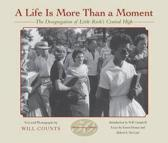 A Life Is More Than a Moment, 50th Anniversary