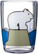 Mepal -  Zoo - Kinderglas