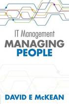 It Management - Managing People