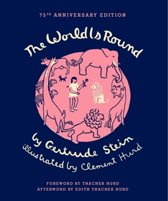 World Is Round