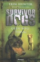 Survivor Dogs 4 - Geen weg terug