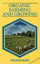 Organic Farming and Growing