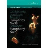 Symphony 39/Symphony 2