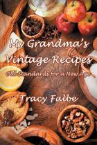 My Grandma's Vintage Recipes