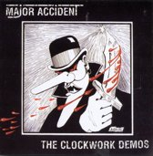 Clockwork Demos