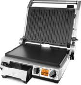 SOLIS Grillmaster Top - Type - 794 - Barbecue grill