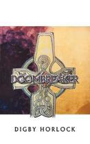 Doombreaker