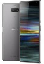 Sony Xperia 10 Plus - 64GB - Dual Sim - Zilver