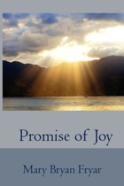 Promise of Joy
