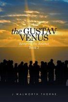 The Gustav Venus