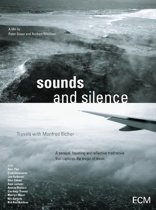 Various - Sounds And Silence