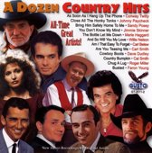 A Dozen Country Hits