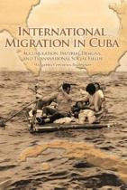 International Migration in Cuba