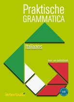 Praktische grammatica Italiaans