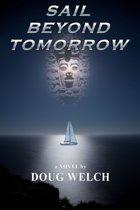 Sail Beyond Tomorrow