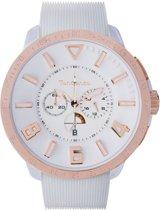 Tendence - Horloge - TT560002