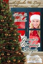 Gracie's Holiday Magic