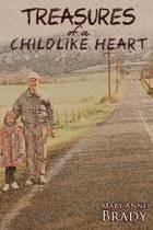Treasures of a Childlike Heart