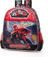 Spiderman Junior Rugzak / Rugtas